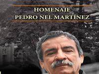 Abierto XII Concurso Nacional de Duetos «Ciudad de Cajicá»