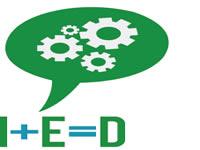 Listo I + E = D ¡Una Agenda Urgente!