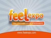 Empieza VI Feria Latinoamericana del entretenimiento en Corferias
