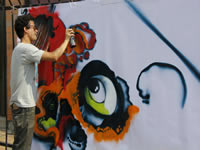 Idipron presentará su proyecto pedagógico en la Feria del Libro