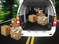 Cancelan 90 empresas de papel dedicadas a la carga