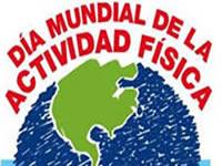 Bogotá celebrará el Día Mundial de la Actividad Física