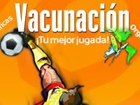 E.S.E municipal se une a la Semana Mundial de la Inmunización 2014