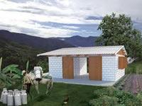 Dueños de predios rurales de Soacha podrán tener vivienda propia