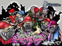 Se realizará primera asamblea distrital de Hip-Hop