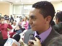 Los dos mejores deportistas de Cundinamarca son de Soacha