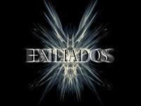 «Exiliados» entra a la escena del rock soachuno