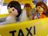 350 nuevos taxistas capacitados en turismo