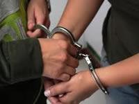 En Soacha es capturado apartamentero