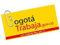 Petro inaugura agencia «Bogotá trabaja»
