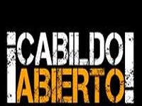 Vence plazo de presentación de  ponencias  para  Cabildo Abierto