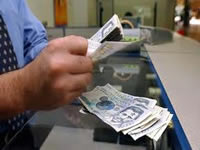 Gobierno acuerda medidas para créditos de campesinos