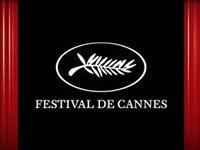 Colombia presente en Festival de Cannes