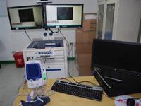 Inicia programa de telemedicina en Sibaté
