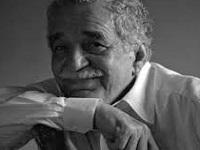 Zipaquirá rinde homenaje a Gabo