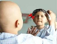 Niños con leucemia podrán recibir tratamiento en casa