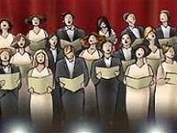 Abierta convocatoria para integrar coro de Cundinamarca