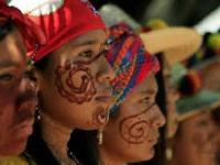 La lectura y la escritura se enriquecen con narraciones en siete lenguas nativas