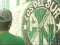 Jóvenes  de Nacional  crearán unidad productiva en Soacha