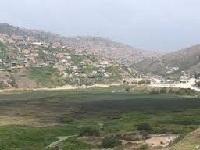 Contraloría municipal invita a analizar temática ambiental de Soacha