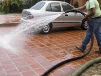 Sanciones económicas para quienes desperdicien agua