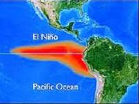 Alerta a Cundinamarca por fenómeno del Niño