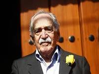 Revelan nombres de jurados de concurso de cuento «Gabriel García Márquez»