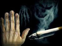 En Soacha  se celebrará el día del no tabaco