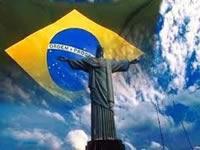 Empresarios brasileños incursionarán en economía colombiana