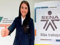 15 y 16 de mayo inscripciones a programas de formación SENA