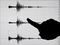 Temblor en Cucunubá no dejó afectados