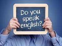 Jóvenes de Antonio Nariño pueden estudiar inglés gratis