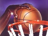 Hoy es el  «I Conversatorio de baloncesto Luis Carlos Galán Sarmiento»