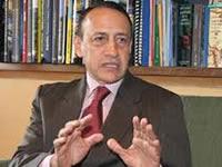 Gobernador Cruz postulado a premio por eficiencia vial