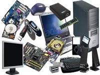 En Ricaurte entregan subsidio para  computadores