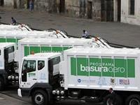 Aguas de Bogotá se alista para operar en el Distrito
