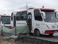 Alerta en Santo Domingo por extorsión y atracos a conductores de servicio público