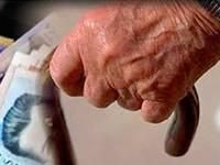 En Soacha se entregará subsidio al aporte en pensión