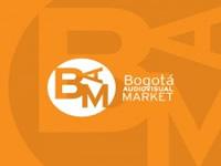 Abierta convocatoria Bogotá Audiovisual Market
