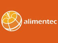 La cultura indígena y ancestral de Colombia  se hace presente en Alimentec 2014