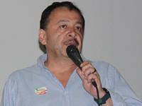 Diputado Perico invita al alcalde Nemocón a convocar  Mesa de Trabajo por Soacha