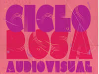 Llega el Ciclo Rosa Audiovisual a la Cinemateca