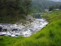 Fuerte cuestionamiento a resultados de acción popular instaurada para salvar el Río  Bogotá