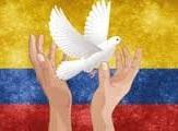 Entregan avances del informe «Foro pacto por la paz en Soacha»