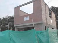 Negligencia administrativa perjudica a habitantes de Nueva Portalegre