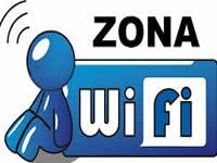 Bogotanos proponen nuevas zonas con Wi-Fi público