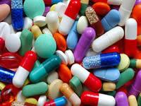 Crean medicamento para borrar recuerdos dolorosos