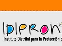 Idipron tiene nuevo director