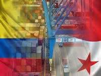 Colombia alista su defensa ante demanda de Panamá