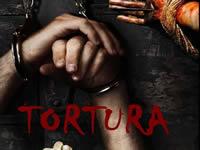 Cristianos llaman a candidatos presidenciales a erradicar la tortura